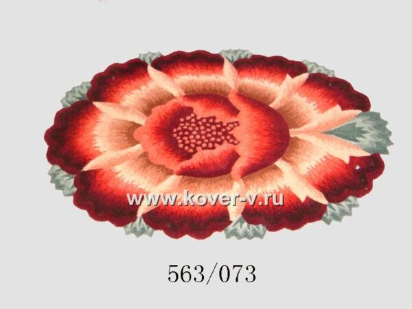 fig-563_073