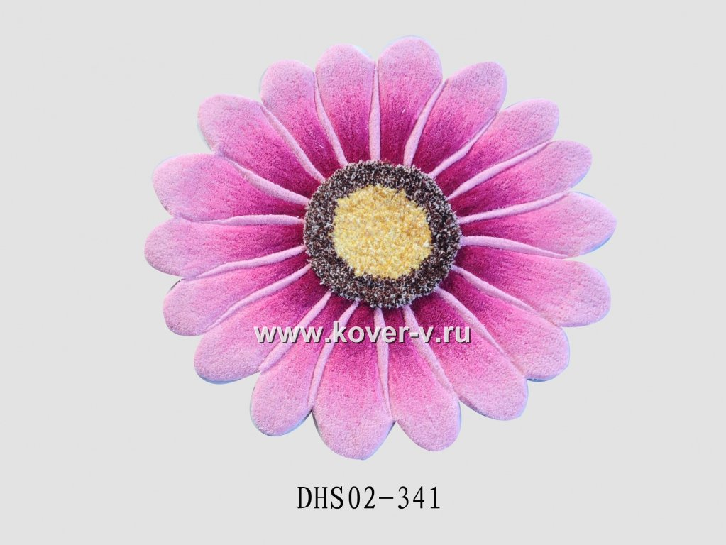 fig-dhs02_341
