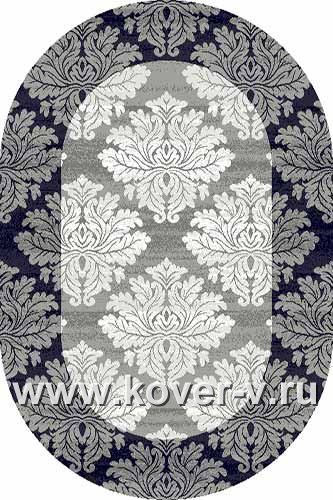 silver-D213_GRAY-oval