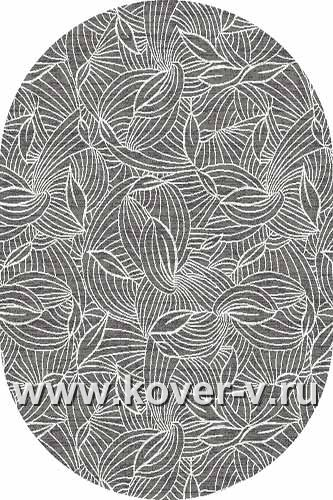 silver-D228_GRAY-oval
