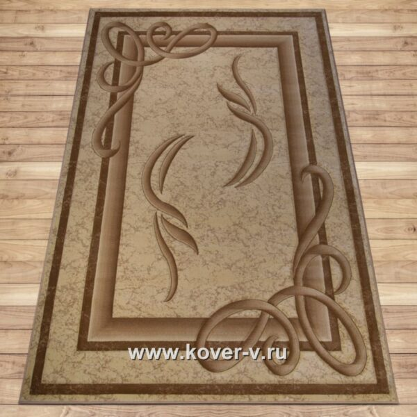 inperial-carving-28201_22222