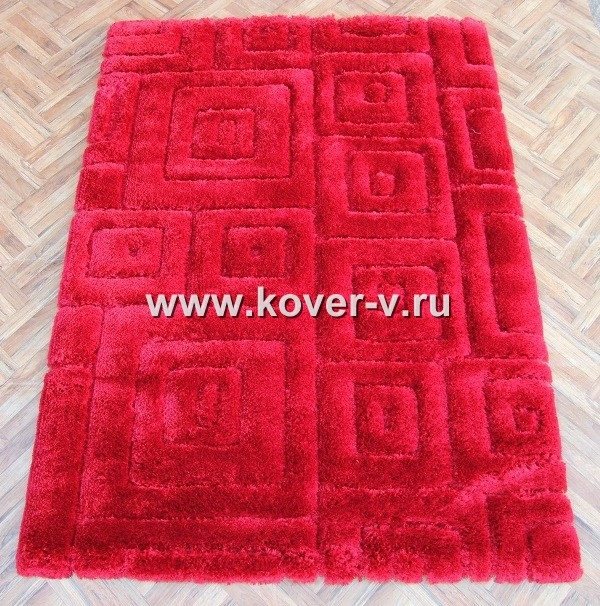 s5678 red